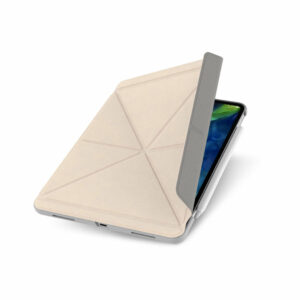 moshi-VersaCover-Case-with-Folding-Cover-beige-img